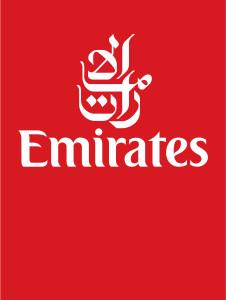 Emirates_HT Logo_Red-Box