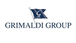 Grimaldi-Flag-logo
