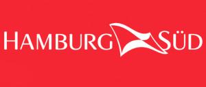 Hamburg-Sued_Logo