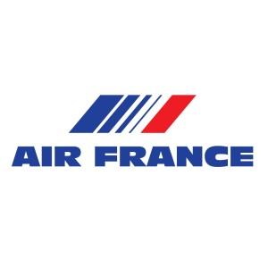 air_france-logo