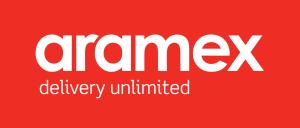 aramex_logo