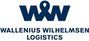 wwl_logo_blue-compressed-50